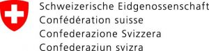 Interreg Confederation Suisse