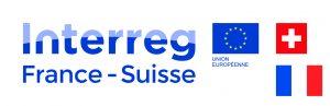 Interreg France Suisse