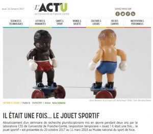 C3S Jouet sportif oct2017