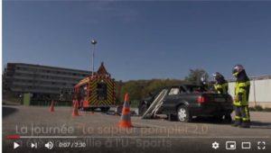 sapeur-pompier 2.0 18oct2018