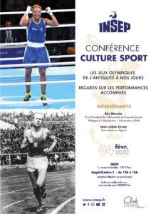 cultureSport-0220-2